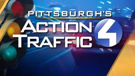 Traffic Default Image - Pittsburgh's Action Traffic