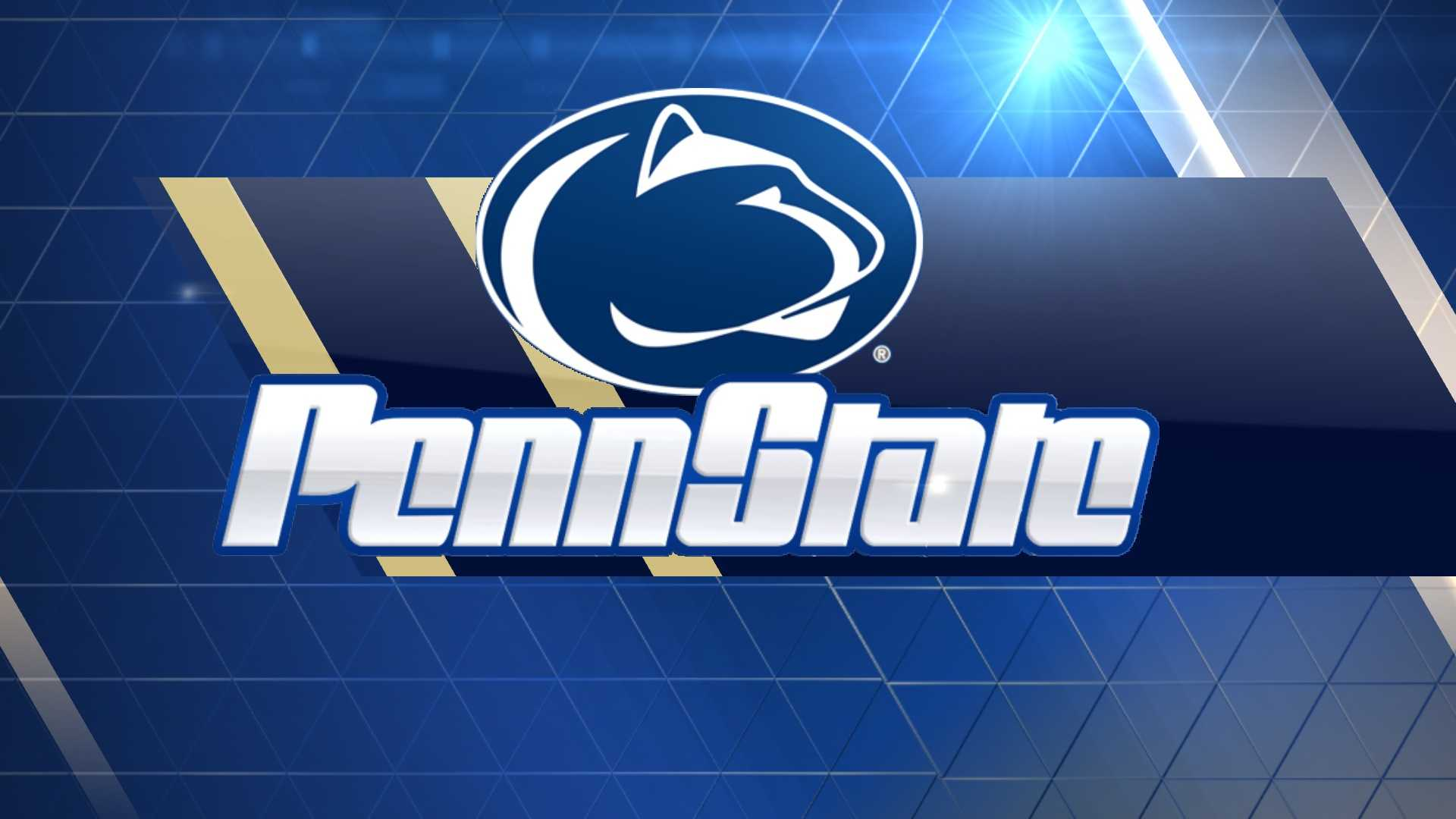 Maryland Falls to #3 Penn State