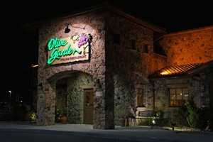 47. GMRI Inc. (Subsidiary of Darden Restaurants, Inc.&#x3B; operates many Olive Garden and Bahama Breeze restaurants)