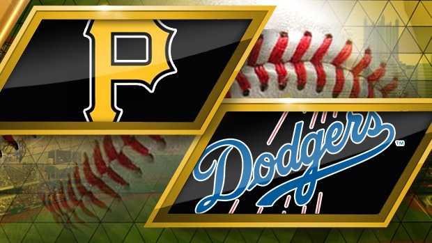 Pirates-Dodgers.jpg