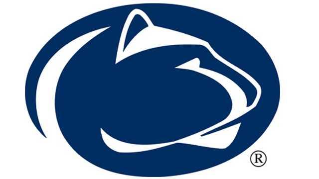 Penn State Nittany Lion Logo IMG