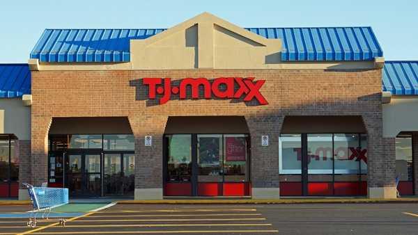 Elegant Tj Maxx towson