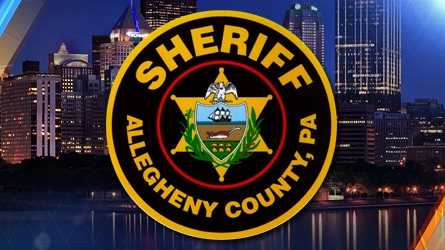 AGH-County-Sheriff-Seal-610.jpg