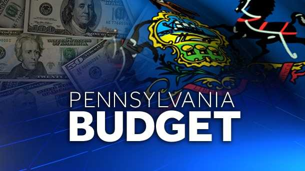 PA_Budget_issues_610.jpg