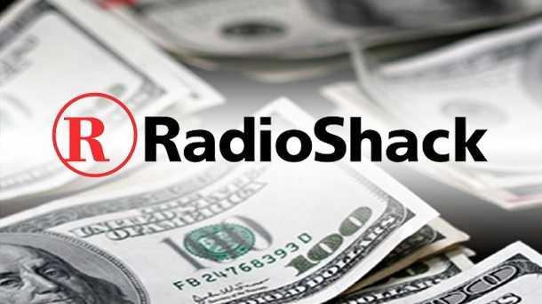 radioshack-610.jpg