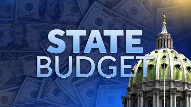 PA-State-Budget-610.jpg