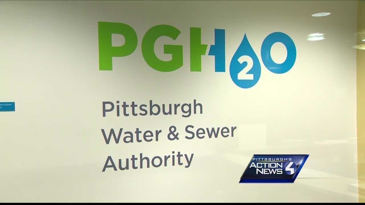 img-Pittsburgh Water and Sewer Authority