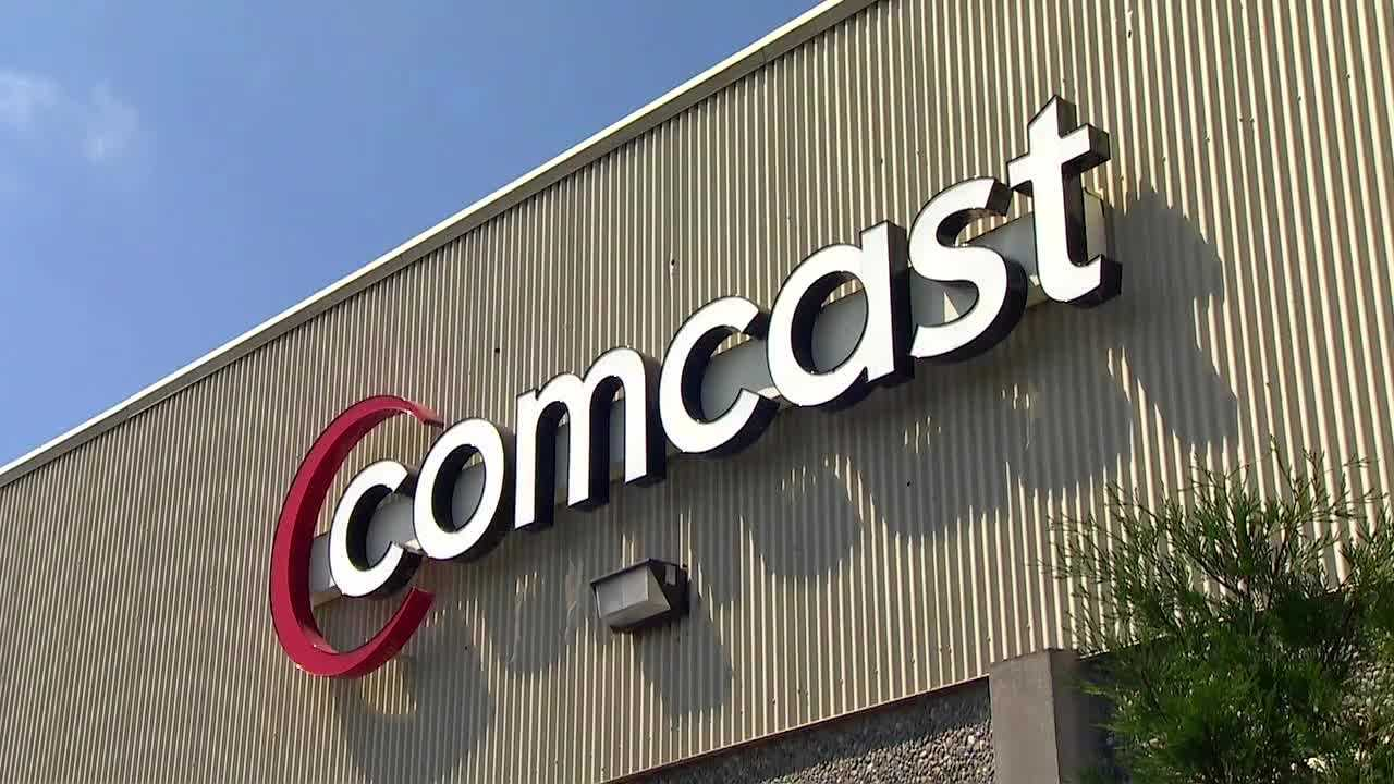 "The lawsuit accuses Comcast of ""engaging in a pattern of deceptive practices."" It asserts that the company's own documents reveal a pattern of illegally deceiving its customers to pad its bottom line by tens of millions of dollars."
