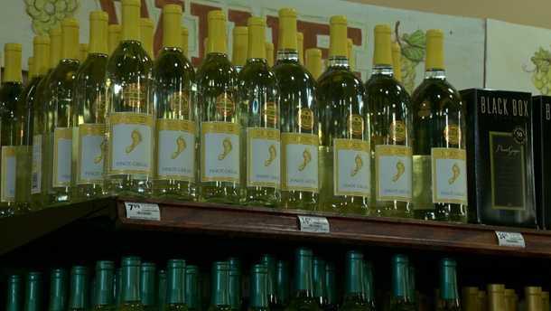 giant-wine2.jpg