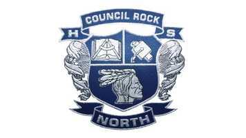 Council Rock High School North