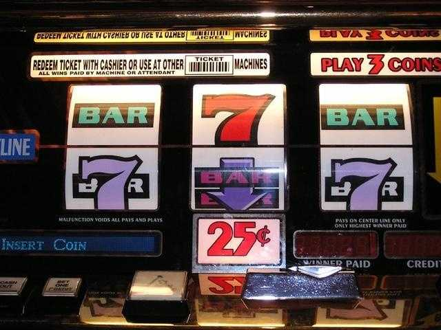 Pa. House approves biggest gambling expansion in years