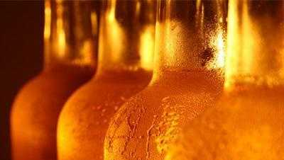 The term refers to the burgeoning industry of local, small-scale, big-taste beer producers.They're usually independently owned.