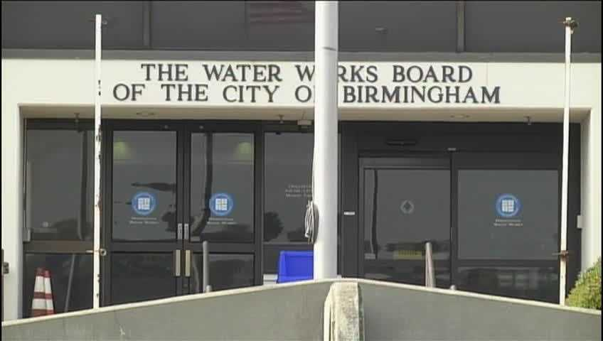 Bwwb to stop collecting jeffco sewer fees