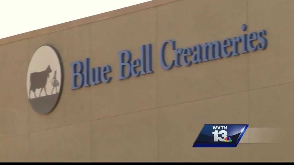 (img1)Blue Bell recall