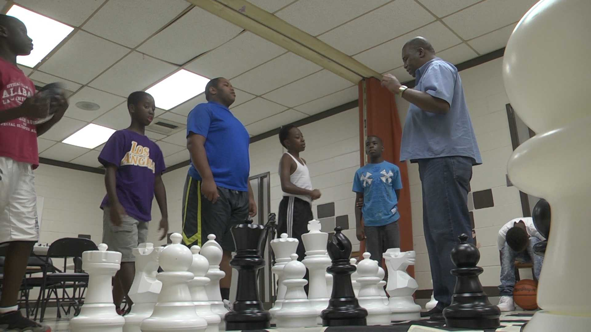 LIFE SIZED CHESS BREAK THE CYCLE OF URBAN CRIME-NV.Still001.jpg