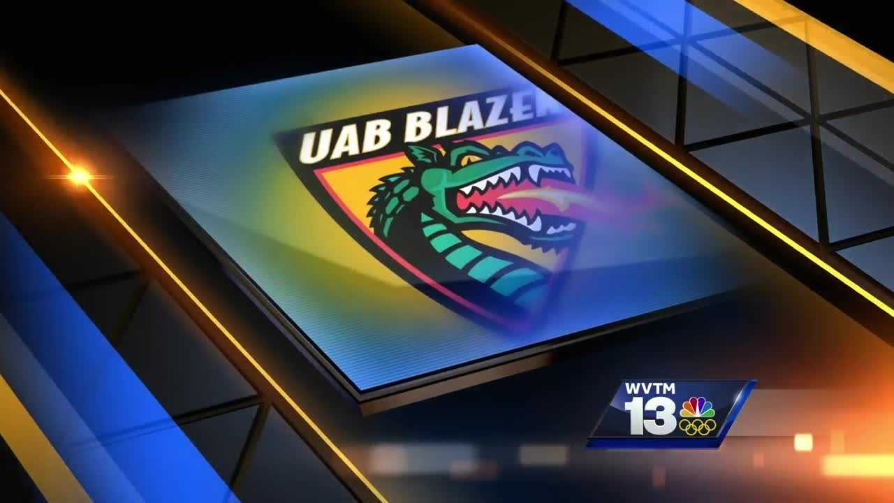 The University of Alabama Board of Trustees has approved plans for a UAB football operations building.