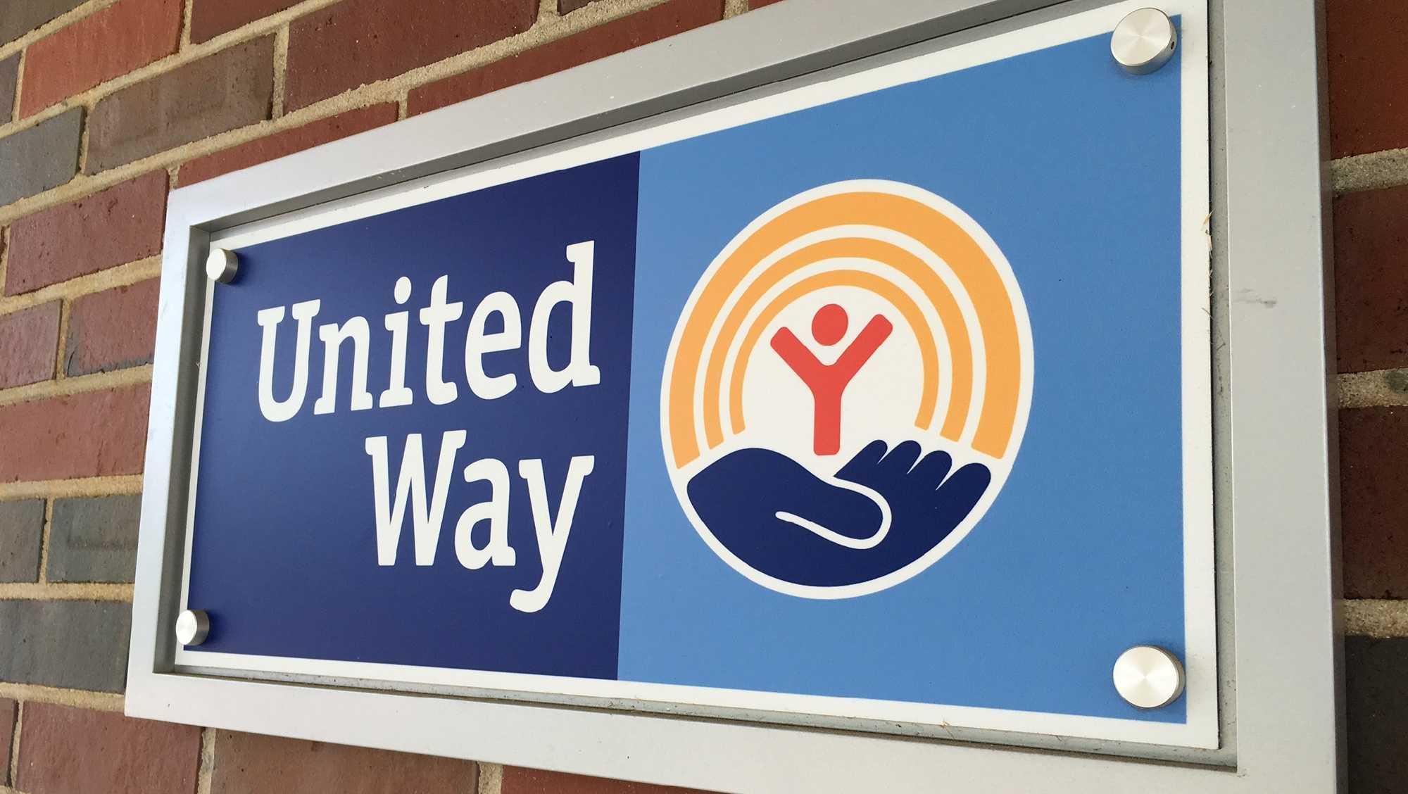 united way wvtm.JPG