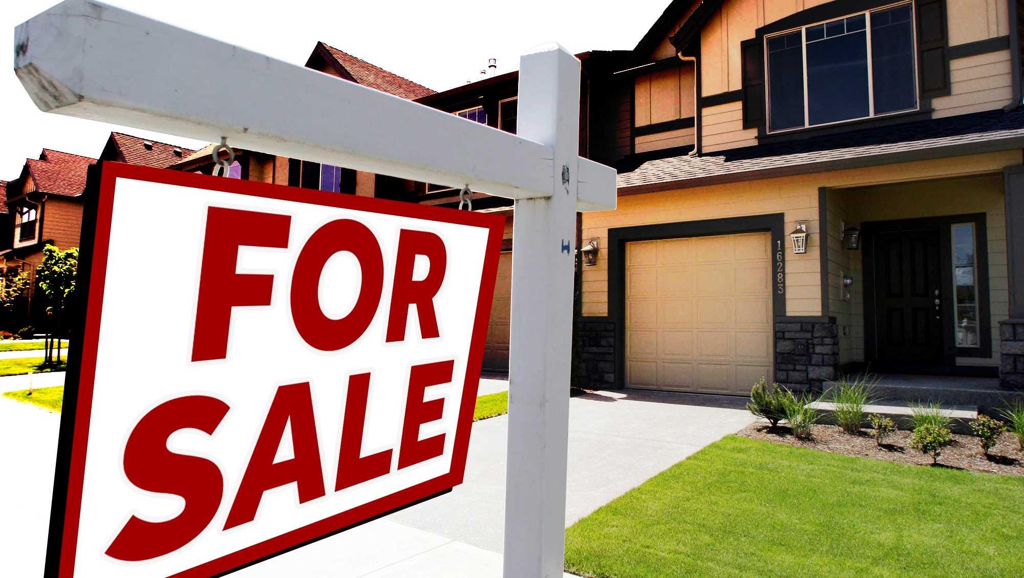 482804-KMBC-House For Sale-.jpg
