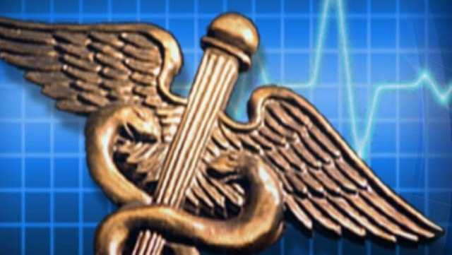 Health/Medical