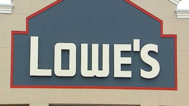 Lowe's has grown to more than 1,830 stores in North America and serves approximately 15 million customers each week.