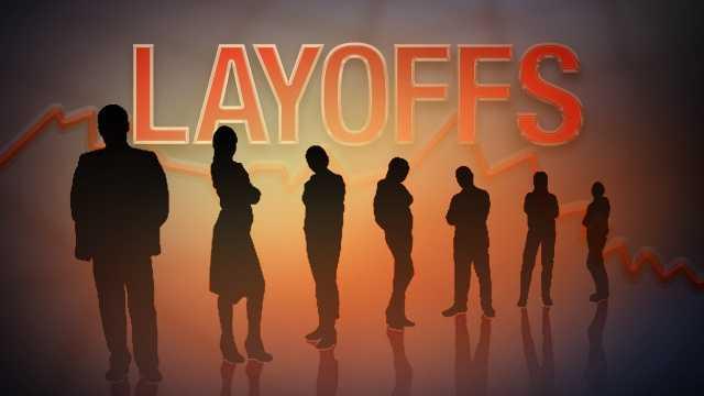 Jobs layoffs unemployment generic