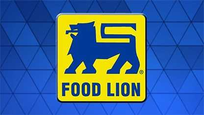 Food Lion Buttermilk Biscuits Recalled For Possible Listeria Contamination