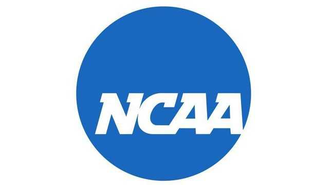 NCAA Awards Championship Bids To NC Cities