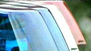 Greenville County Fatal Crash
