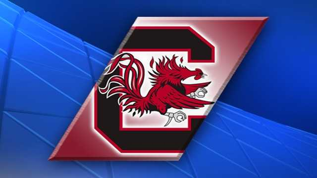 SC to face MI in Outback Bowl