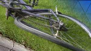 Bicycle wreck.jpg