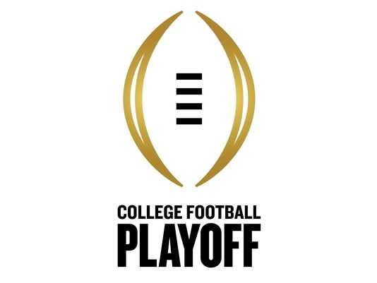 3 in latest 2017 CFB Playoff rankings