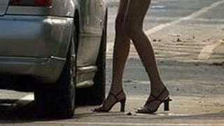 prostitution-stock-photo.jpg