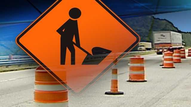 640x360_road construction.jpg