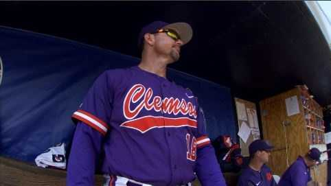 No. 2 Louisville tops No. 7 Clemson in series opener