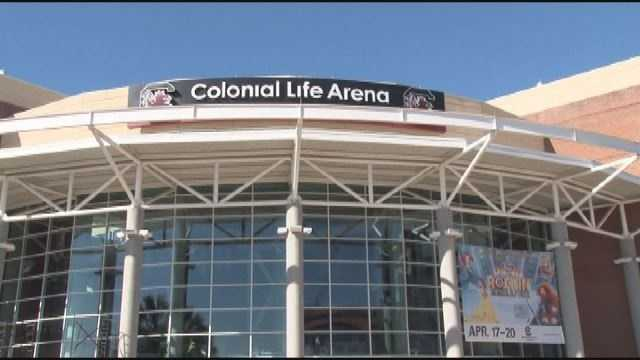 colonial life arena.jpg