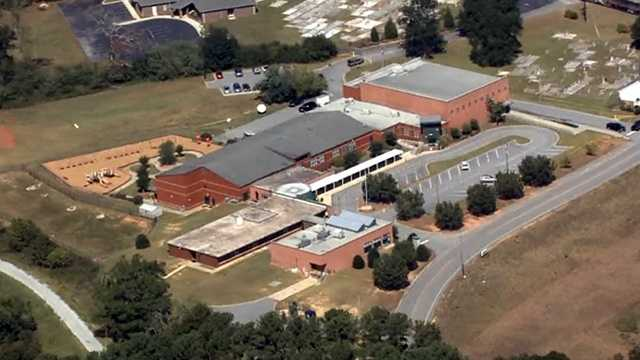 Townville Elementary