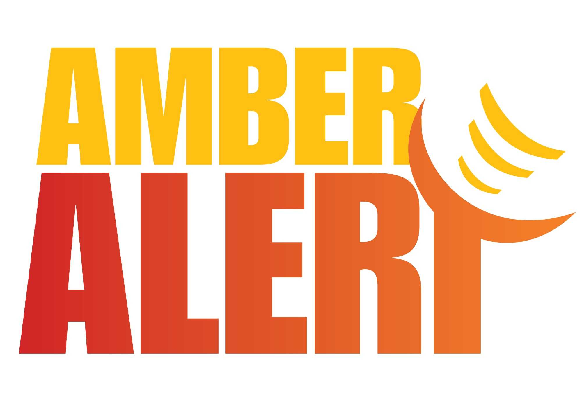 AMBER ALERT Issued After 2 Year Old Girl Abducted From San Francisco