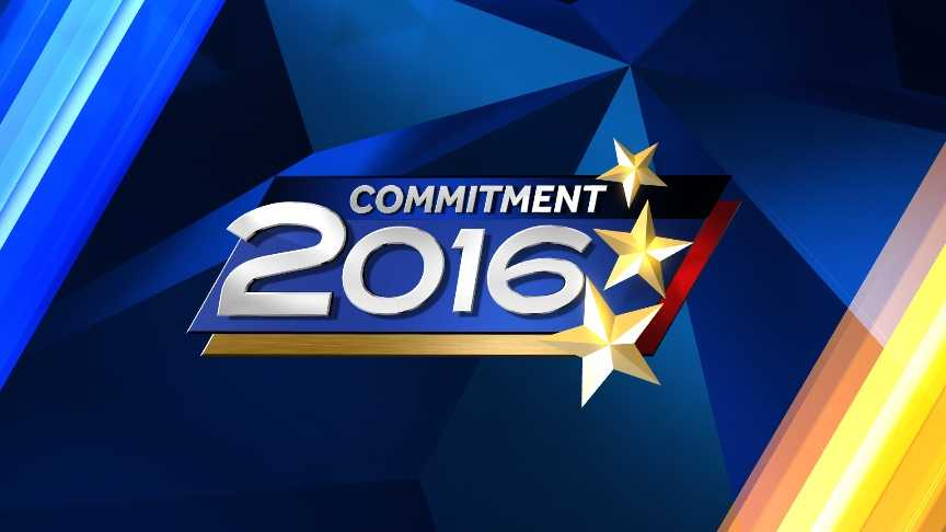 _Commitment Logo_0120.jpg