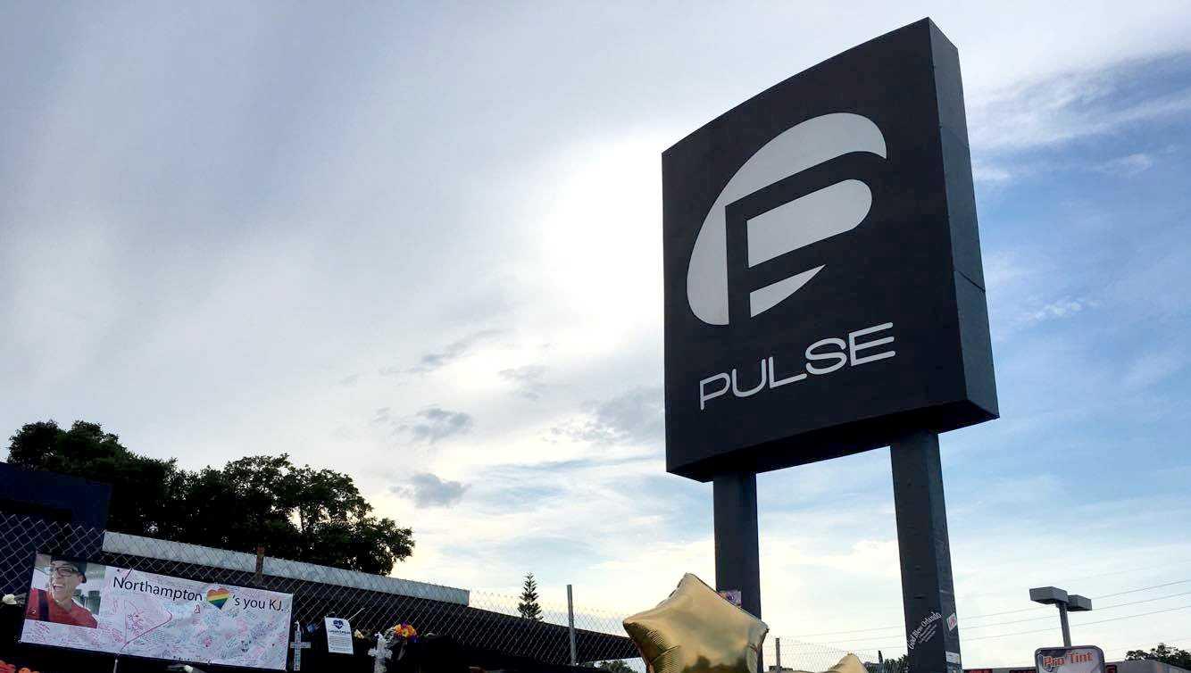 PULSE1.jpg