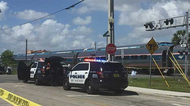 Train crash 2.JPG
