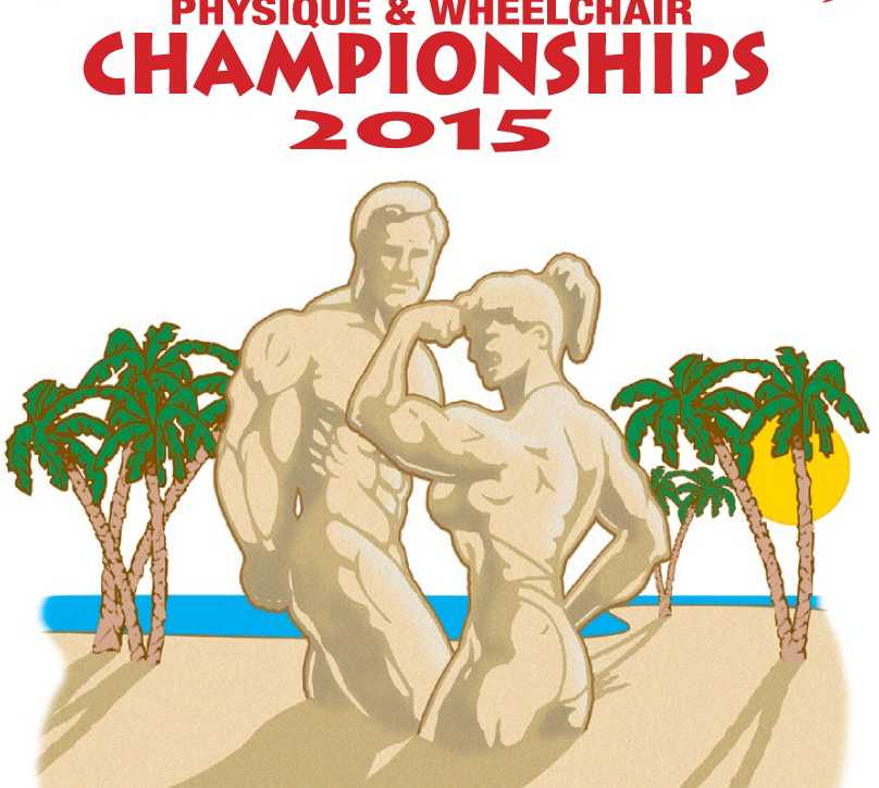 Championships set for Saturday in downtown Savannah