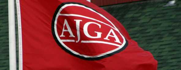 IJGA Junior Open this week