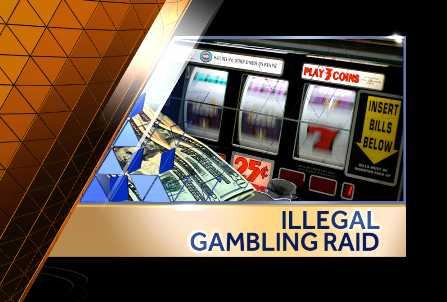 Ga lottery slot machines download blackjack font