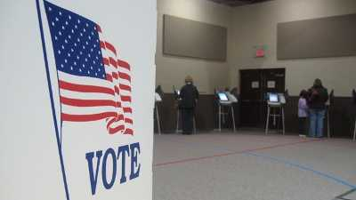 SC won't release voter info to Trump panel