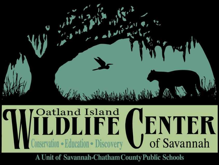 Courtesy: Oatland Island Wildlife Center Facebook page