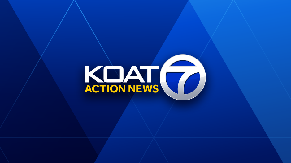 Albuquerque, NM News, Weather And Sports   KOAT Channel 7