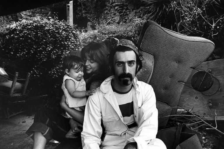 """<p>Moon Unit, the daughter of musician Frank Zappa, was born just two years before man walked on the moon. As an adult, she&#8217;s&nbsp;embraced her celestial title —&nbsp;the singer and actress recently released&nbsp;an album called <em data-redactor-tag=""""em"""" data-verified=""""redactor"""">My Mom Is a Space Cadet.</em></p> <p>&#8216;></p> </div> <div data-photo-index=9> <p>Moon Unit, the daughter of musician Frank Zappa, was born just two years before man walked on the moon. As an adult, she&#8217;s embraced her celestial title — the singer and actress recently released an album called <em data-redactor-tag=em data-verified=redactor>My Mom Is a Space Cadet.</em></p> </div> <div> <p><img data-height=534 data-width=800 data-crop=6x4 src=""""https://hips.htvapps.com/rbk.h-cdn.co/assets/17/39/1960stall.jpg?crop=1xw:0.9987515605493135xh;center,top&#038;resize=900:*"""" title=Tarantula alt="""