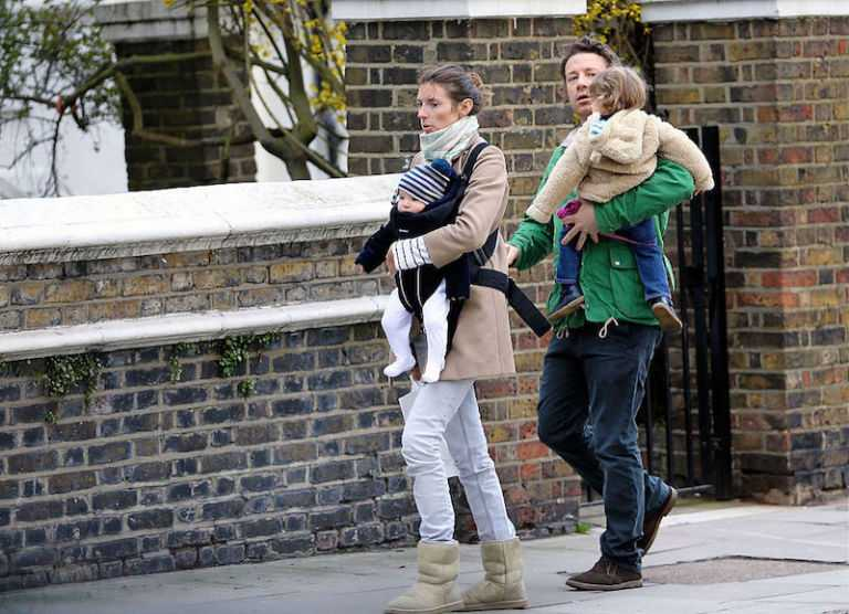 """<p><span style=""""background-color: initial;"""" rel=""""background-color: initial;"""" data-verified=""""redactor"""" data-redactor-tag=""""span"""" data-redactor-style=""""background-color: initial;"""">Celebrity chef Jamie Oliver and his wife Jools named their son, born in 2010, Buddy Bear. After being criticized for their choice, the Oliver family has doubled-down, </span>encouraging parents to have more fun with the baby names they choose<span style=""""background-color: initial;"""" rel=""""background-color: initial;"""" data-verified=""""redactor"""" data-redactor-tag=""""span"""" data-redactor-style=""""background-color: initial;"""">. Buddy Bear&#8217;s siblings — Poppy Honey, Daisy Boo, and Petal Blossom Rainbow — are proof that they definitely practice what they preach.</span> </p> <p>&#8216;></p> </div> <div data-photo-index=25> <p><span rel=""""background-color: initial;"""" data-verified=redactor data-redactor-tag=span data-redactor-style=""""background-color: initial;"""">Celebrity chef Jamie Oliver and his wife Jools named their son, born in 2010, Buddy Bear. After being criticized for their choice, the Oliver family has doubled-down, </span>encouraging parents to have more fun with the baby names they choose<span rel=""""background-color: initial;"""" data-verified=redactor data-redactor-tag=span data-redactor-style=""""background-color: initial;"""">. Buddy Bear&#8217;s siblings — Poppy Honey, Daisy Boo, and Petal Blossom Rainbow — are proof that they definitely practice what they preach.</span></p> </div> <div> <p><img data-height=533 data-width=800 data-crop=768x511 src=""""https://hips.htvapps.com/rbk.h-cdn.co/assets/17/39/768x511/2010sgirl.jpg?resize=900:*"""" title=Girl alt="""