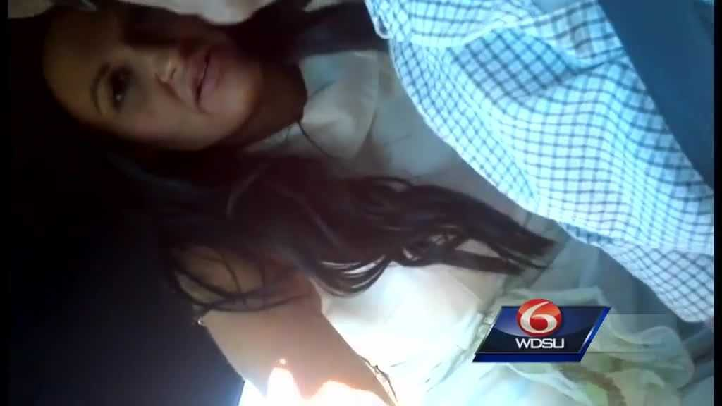 Housewife voyeur videos young girls
