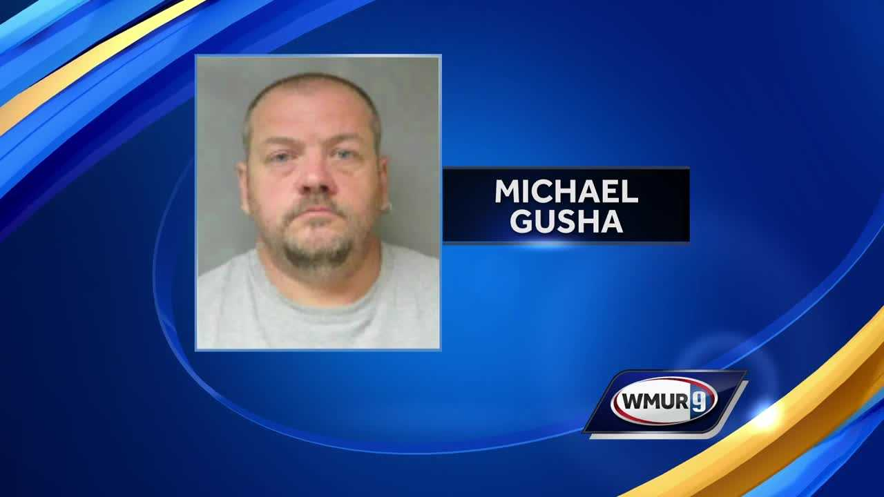 Image result for Man arrested in connection with threat against DHMC, police say